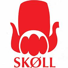 Skoll